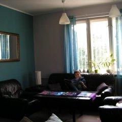 100Ten Hostel комната для гостей фото 2