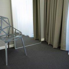 Hotel Big Mama 2* Стандартный номер с различными типами кроватей фото 5