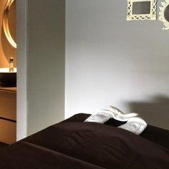 Отель Veranda Resort Pattaya MGallery by Sofitel спа фото 5