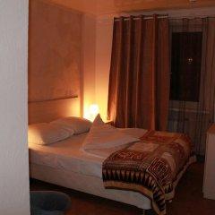 Hotel Med Стандартный номер разные типы кроватей фото 2