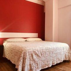 Отель Chillout Flat Bed & Breakfast 3* Стандартный номер фото 30