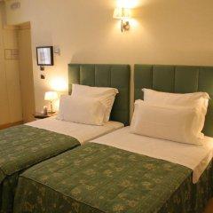 Отель Domus Mariae Benessere 3* Стандартный номер фото 13