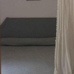 Отель Belvedere Di Roma Италия, Рокка-ди-Папа - отзывы, цены и фото номеров - забронировать отель Belvedere Di Roma онлайн удобства в номере фото 2