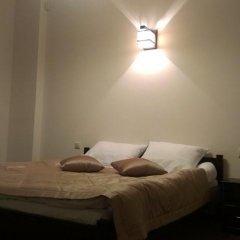 Отель Villa Szamocin комната для гостей фото 5