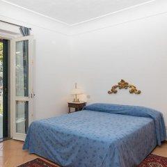 Hotel Poseidon 4* Люкс с различными типами кроватей фото 7