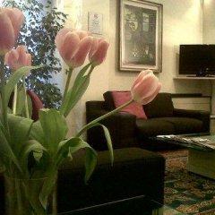 Отель Giovanni Италия, Падуя - отзывы, цены и фото номеров - забронировать отель Giovanni онлайн интерьер отеля фото 2
