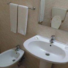 Отель Residencial Marisela 2* Стандартный номер с различными типами кроватей фото 2
