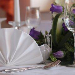 Отель Parkhotel Altes Kaffeehaus Германия, Вольфенбюттель - отзывы, цены и фото номеров - забронировать отель Parkhotel Altes Kaffeehaus онлайн помещение для мероприятий