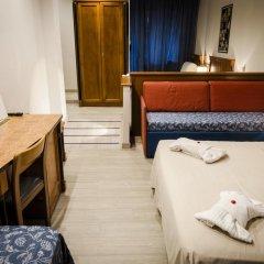 Отель Reboa Resort спа фото 2