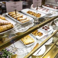 Гостиница Арбат питание фото 2