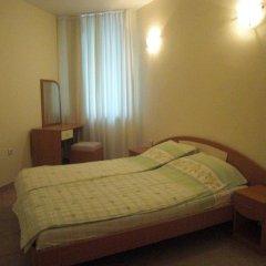 Отель Favorite Apartment Sunny Beach Болгария, Солнечный берег - отзывы, цены и фото номеров - забронировать отель Favorite Apartment Sunny Beach онлайн комната для гостей фото 4