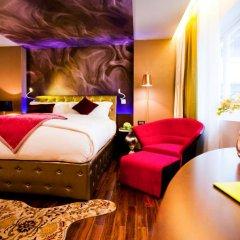 Hotel de lOpera Hanoi - MGallery Collection 5* Номер Делюкс с различными типами кроватей фото 3