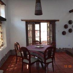 Отель Cusco, Valle Sagrado, Huaran в номере фото 2