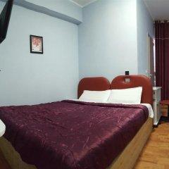 Отель B And B Ciclamino 3* Стандартный номер фото 3