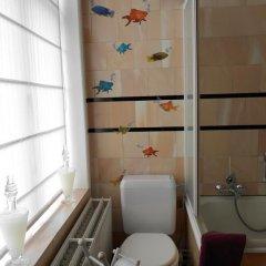Отель B&B An Officers House 3* Стандартный номер с 2 отдельными кроватями фото 6