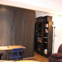 Отель Studio Saint Paul / Saint Vincent Франция, Лион - отзывы, цены и фото номеров - забронировать отель Studio Saint Paul / Saint Vincent онлайн развлечения