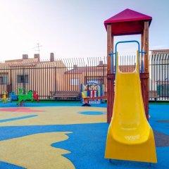 Апартаменты Choromar Apartments детские мероприятия фото 3