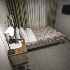 Бутик Отель Баку 3* Стандартный номер с различными типами кроватей фото 4