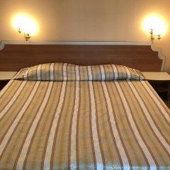 Отель Oleander House and Tennis Club удобства в номере