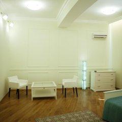 Hotel ALHAMBRA 5* Номер Эконом с различными типами кроватей фото 3