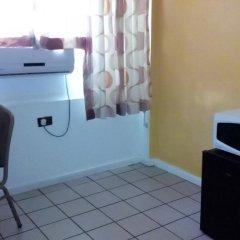 Pineapple Court Hotel 2* Стандартный номер с 2 отдельными кроватями фото 19