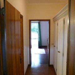 Отель Moinho do Passal комната для гостей