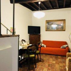 Отель Domus Celentano удобства в номере