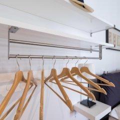 Апартаменты Cadorna Center Studio- Flats Collection Улучшенная студия с различными типами кроватей фото 5