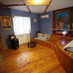 Апартаменты Абба Апартаменты с различными типами кроватей фото 35