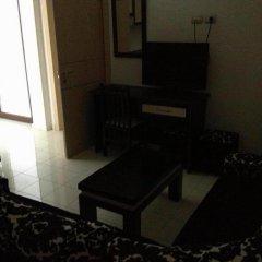Hotel Sunrise Cameria удобства в номере фото 2
