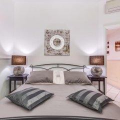 Отель Trastevere Suite Inn комната для гостей фото 5