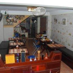 Giang Son 1 Hotel питание фото 3