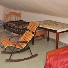 Отель Holiday Home On Charents балкон