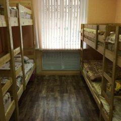 Отель Жилые помещения Kvartal Univer Казань спа фото 2