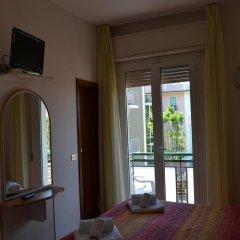 Hotel Apis 3* Стандартный номер с различными типами кроватей фото 6