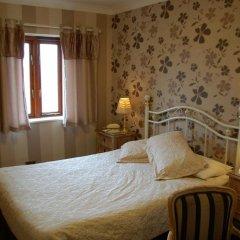 Albright Hussey Manor Hotel комната для гостей фото 2