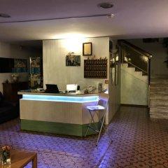 Hotel Mirella 2* Стандартный номер с двуспальной кроватью фото 4