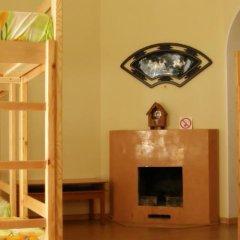 Хостел Life Одесса интерьер отеля фото 3