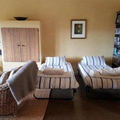 Отель Huntington Stables 5* Стандартный номер с различными типами кроватей фото 12