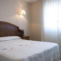 Hotel San Jorge комната для гостей фото 2