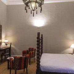Отель B&B Vittorio Emanuele Бари удобства в номере фото 2
