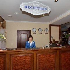 Гостиница Украина Ровно Украина, Ровно - отзывы, цены и фото номеров - забронировать гостиницу Украина Ровно онлайн интерьер отеля фото 2