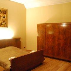 Отель Art Deco Loft Апартаменты с различными типами кроватей фото 2