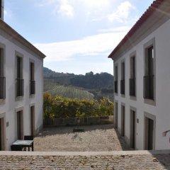Отель Quinta de Fiães фото 12