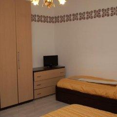 Отель B&B Milù Чивитанова-Марке комната для гостей фото 3