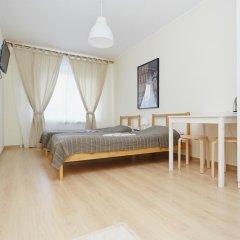 Гостиница Zona Sna Na Studencheskoy комната для гостей фото 5
