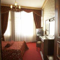 Grand Hotel de Londres - Special Category 4* Улучшенный номер с различными типами кроватей фото 4