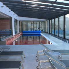Eira do Serrado Hotel & SPA фото 10