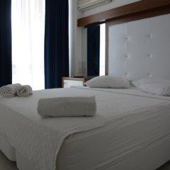 Hotel Asena 3* Стандартный номер разные типы кроватей фото 5