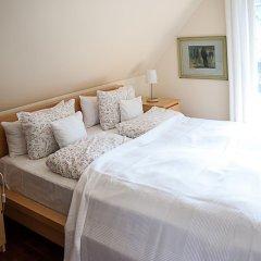 Отель Willa Marma B&B 3* Апартаменты с различными типами кроватей фото 24